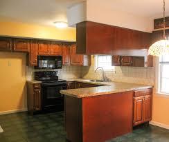 diy faux tile kitchen backsplash a turtle u0027s life for me