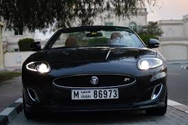 jaguar front jaguar xk r 2014 review the x appeal drivemeonline com