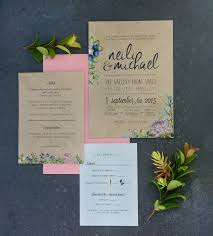 wedding invitations kansas city a kansas city wedding glotter snitzer portfolio