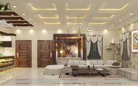 Home Interiors Company Home Interior Company Photos Lounge Area Design Aenzay Interiors