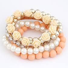 bangles charm bracelet images Kymyad bracelets for women charm bracelets bangles summer jpg