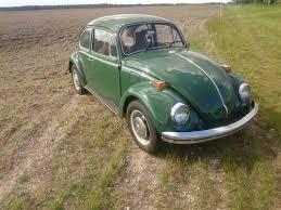 beetle volkswagen 1970 1970 volkswagen beetle for sale classiccars com cc 926971