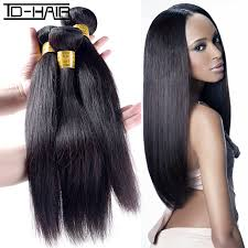 remy hair extensions dhl free shipping remy hair extension machine