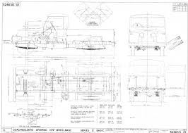 range rover drawing land rover series 2 109 land rover pinterest land rovers and