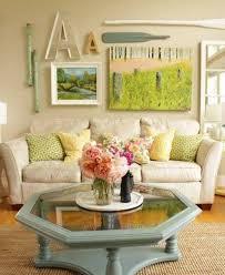 Emejing Decorating Lake House Ideas Decorating Interior Design - Lake home decorating ideas