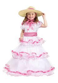 princess belle costume spirit halloween southern belle victorian costumes southern belle halloween costume