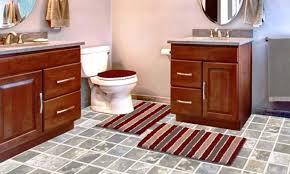 Kmart Bathroom Rug Sets Kmart Bathroom Simpletask Club