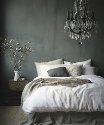 chambre vert gris beautiful chambre vert de gris pictures design trends 2017