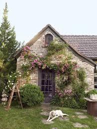 Home Exteriors Dreaming Of Spring Beautiful Home Exteriorsbecki Owens