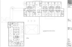 Cad Floor Plans by The New Home For Haven Will Building Garden Planning Software