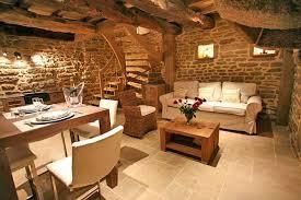 chambre d hote insolite vallée de pratmeur quistinic morbihan bretagne