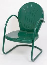 Atlantic Patio Furniture Best 50 Atlantic Arm Chairs Foter