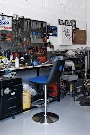170 best home garage workshop storage images on pinterest