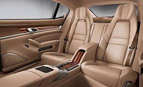 Porsche Cayenne Interior - 2013 porsche cayenne turbo s interior picture 14 1000 images