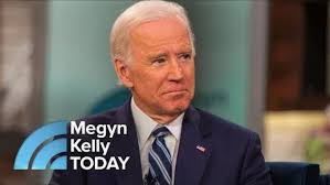 Joe Biden Resume Joe And Jill Biden On Their Son Beau U0027s Cancer Diagnosis We Always