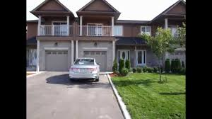 freehold home for sale in mississauga near square one youtube