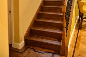Hardwood Floor Maintenance Hardwood Floor Maintenance Dan Hardwood Floors