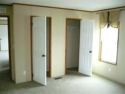 interior mobile home mobile home back door entry doors for mobile homes front home design