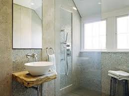 bathroom 14 sink ideas for small bathroom decoration idea