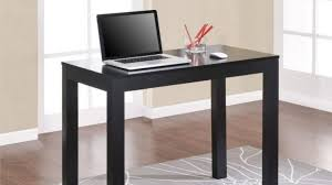 inexpensive corner desk intriguing picture of inexpensive corner desk fantastic basic
