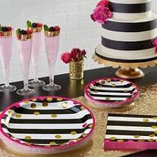 bridal shower decor bridal shower supplies bridal shower themes decorations