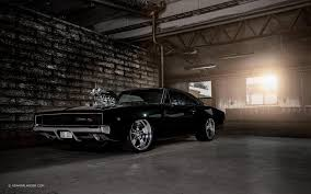 1968 dodge charger price johan eriksson s custom made dodge charger 68 rides