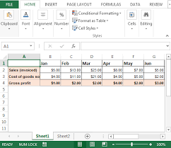 copy cells from the activecell row to a database sheet using vba
