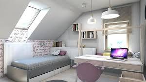 tapisserie chambre ado fille papier peint chambre ado fille maison design design de maison