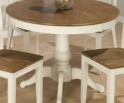 pretty d round table singapore round table extendable round table