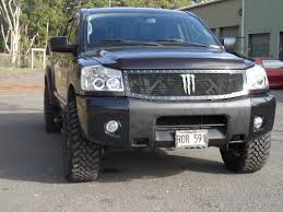 nissan armada off road parts bora bulletproof offroad adapters lifetime warranty awesome