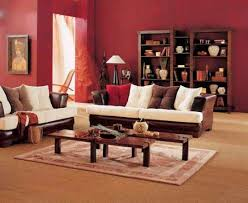 Indian Furniture Designs For Living Room Indian Furniture Designs - Indian furniture designs for living room