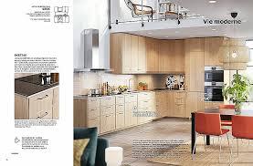 cuisine tout en un hauteur d un meuble de cuisine dimension meuble cuisine