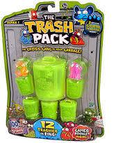 series 1 trash pack wiki fandom powered wikia
