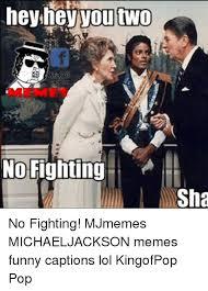 Mj Memes - 25 best memes about sex memes funny sex memes funny memes