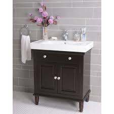 bathroom vanities fabulous nice homedepot bathroom vanities