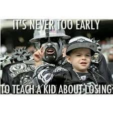 Raiders Meme - raider meme football quotes pinterest raiders meme raiders