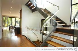 Grand Stairs Design Remarkable Wooden Stairs Design Best Images About Stairs On