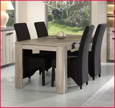 conforama table et chaise conforama chaises de salle a manger ahurissant chaise table 4