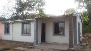sle for customer care agent in durban olx umlazi v property for sale umlazi gumtree classifieds south
