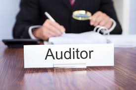 consumer fraud bureau consumer protection work pay