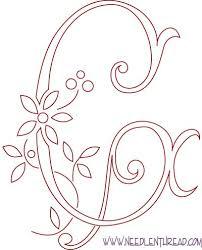 best 25 letter g tattoo ideas on pinterest letter tattoos