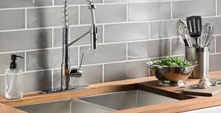 kitchen flooring tile you ll wayfair