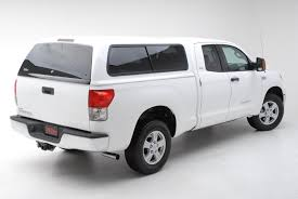 Up Truck Accessories Denver Co A A Toppers Sales And Service In Lakewood And Littleton