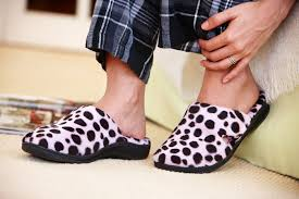 don t skip the slippers the best slippers for women to soothe best slippers for women