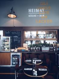 travel zu besuch im 25 hours hotel hafencity in hamburg - Heimat K Che Bar