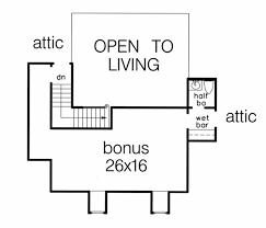 50 sq feet square house plans 50 by free printable images less than 250 feet