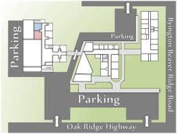 Church Gym Floor Plans by Room Maps Welcome To The Ridge