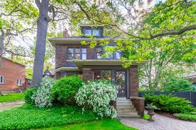featured listing 71 kennedy avenue in high park toronto