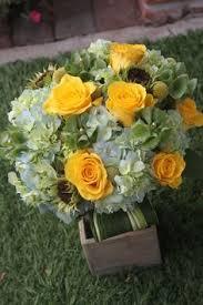 florist melbourne fl violets in bloom florist sprays and arches wedding flowers