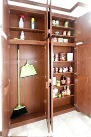 12 inch broom cabinet 12 inch deep pantry cabinet travelcopywriters club
